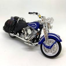 Modell Motorräder 1:18