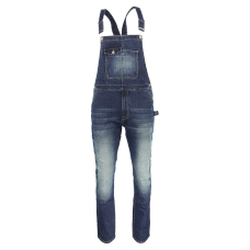 Rokkertech Dungarees