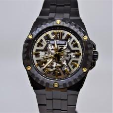Automatik Uhr Limited Edition
