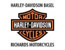 Harley Davidson Basel