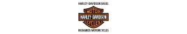 Harley-Davidson Basel